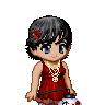 Thistely's avatar