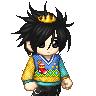 xxxnarutoxxx1234's avatar