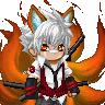 IXI_Dark_Dante_IXI's avatar
