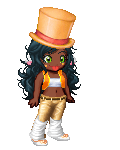 Yanei's avatar