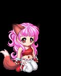 Matsurugi's avatar