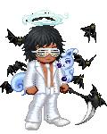 Izooko2214's avatar