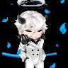 Allen_Jie's avatar