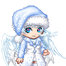 liztheangel10's avatar