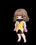 Serena`Eikichi
