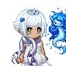 Lady HaHa's avatar