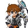 mickeds's avatar
