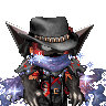 Enigmatic Nightmare's avatar