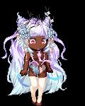 HaMuViMi's avatar