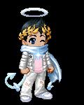 NJ-3rnie's avatar