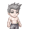 Bucyf's avatar