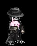Mondlicht-Zero's avatar