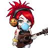 XxWe1rd0xX's avatar