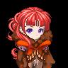 Queen of Kwaii's avatar