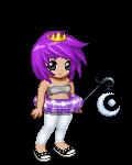 screamingtrexnipples's avatar