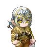 Ether SolRac's avatar