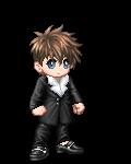 glowsticks21's avatar