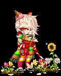 Ayrory's avatar