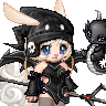 Aeggie's avatar