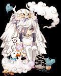 Clytia Voi Mist's avatar