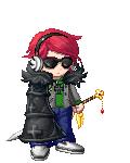 alphacenturi78's avatar