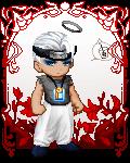 CDESS's avatar