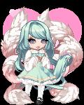 Daneiris's avatar