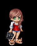 Societykillstheinnocent's avatar