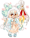Satsukii-tan's avatar