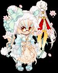 Reinamii's avatar