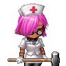 Maroon Toxicity's avatar