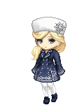 vintage fairytale's avatar
