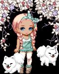 Aria Viri's avatar