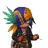 BottIecap's avatar