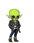 kimb0h's avatar
