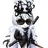 `xiao's avatar