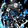 Father Alucard's avatar
