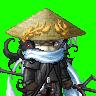 Zabasaz's avatar