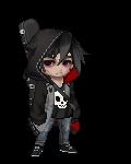 xxiii-nevermore's avatar