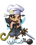 smalfry's avatar