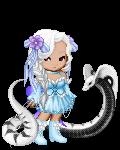 xxxFallen's avatar