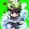 Jetfirehack's avatar
