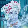 [ Bunny Bombs ]'s avatar