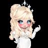 punaanii's avatar