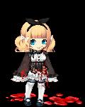 lady yaoi's avatar