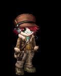 Sandokiri's avatar