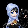 X.xkitty-catx.X's avatar