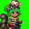 ohwhatserface's avatar