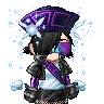 [.Pop_Tab.]'s avatar