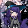 almighty catnip's avatar